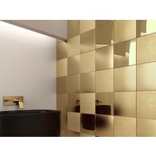 空間装飾に新たな可能性を創造する装飾タイル「Become」 製品画像