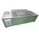環境設備例 吸引作業台 作業台の手元でガスや粉塵を吸引! 製品画像