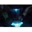 【ハイドロライトUVO3の導入事例】大分県内の温泉施設 製品画像