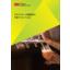 クラフトビール向けフィルターでの清澄化ろ過提案 製品画像