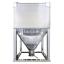 ハンドリング容器『粉体用IBC』 製品画像
