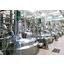 強力中性脱脂洗浄剤『アラジンX』PH:7,7 (食品業務用 製品画像