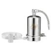 カートリッジ式浄水器「磨水(MAMIZU)IV」 製品画像