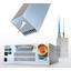 スポット型 大気圧プラズマ装置『AP-T』 製品画像
