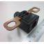 電流遮断装置『PDD』 製品画像