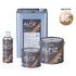 【亜鉛・アルミ・マグネシウム3元素配合】環境対応めっき補修用塗料 製品画像