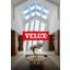 Commercial Architecture 大型物件 事例集 製品画像