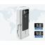 コロナ対策!  非接触型体温計+非接触型自動センサー消毒器 製品画像