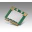 Bluetooth miniPCIeカード【EWM-W157】 製品画像