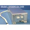 高耐圧(30KV)DC-DCコンバータ 製品画像