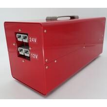 NEWウルトラブースター『AX-925LIW』 製品画像