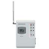 【高利得ロングアンテナ】特定小電力無線中継器 UBZ-RJ27 製品画像