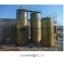 設計から生産までを一環 耐蝕FRPのタンク 製品画像