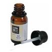 大気圧プラズマ装置の処理効果を評価する 表面張力テストインク 製品画像