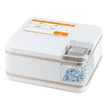 錠剤用 硬度・長さ測定器『Hシリーズ』 製品画像
