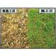 農業資材『センチピードグラスシート』 製品画像