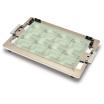 基板分割機用バックアップ治具 製品画像
