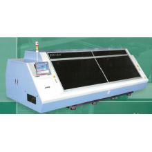 外形加工機『ECO-Rシリーズ』 製品画像