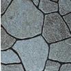 建築用石材『美濃石』 製品画像