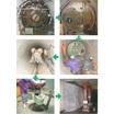 ヒューム管推進工法 製品画像