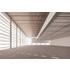[博物館や美術館向け]大型ロールスクリーン施工例|大分県立美術館 製品画像