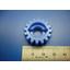 小型歯車加工サービス 製品画像
