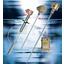 静電容量式レベルメータ『KLI/KLT/KLGシリーズ』 製品画像