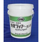 【ナルライト注入工法】防水層再生工法/貫通注入工法 製品画像