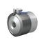 超高精度減速機/アクチュエータ Galaxieドライブシステム 製品画像