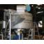 【事例チラシ】一般化学機械装置・塔・槽・熱交換器等オーダーメイド 製品画像