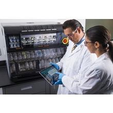 成功のための固相合成のヒント:ペプチド合成のデザインについて 製品画像