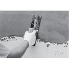 ポリマーセメント系下地調整塗材『ダイヤセメントフィラー』 製品画像