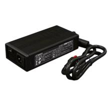 バッテリー充電器『GC120/PB-230シリーズ』 製品画像