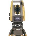 測量機器『トータルステーション GT』 製品画像