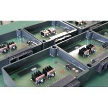 加工サービス『樹脂ポッティング』 製品画像