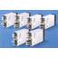 通信機能付き汎用電源『PCAシリーズ』 製品画像