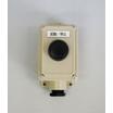シートシャッター用1点式押しボタン防雨タイプ 製品画像