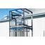 蒸留装置のプラント導入を蒸留のプロが支援「ユカエンジニアリング」 製品画像