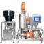 吸引分散撹拌機『Conti-TDS』 製品画像