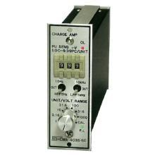 振動計測用チャージアンプ『MODEL-4035-50』 製品画像