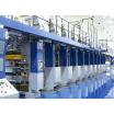 UV硬化型 保護コーティング『無溶剤UVコーティング』 製品画像