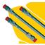 長鎖およびシス-トランス異性体分析カラム 製品画像