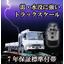 【7年保証付】パワートラックスケール【特殊ロードセル使用】 製品画像
