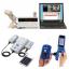 EMS機器 アルコールチェッカー 製品画像