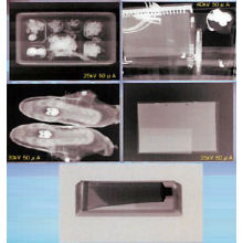 X線検査のデモ・テスト募集中! 製品画像
