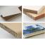 サービス『ペーパーハニカム製品の開発・製造』 製品画像