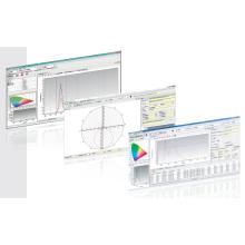オーシャンフォトニクス社製『光測定システム』 製品画像