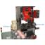 反転供給ロボ&旋回式排出装置 製品画像