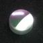 シリコン(Si)レンズ 製品画像