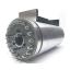 スリップリング 貫通型 標準タイプ『TSR2695』 製品画像